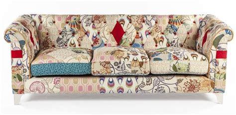 boho sofa boho clic style square cushion cover cotton