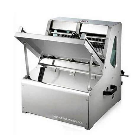 Alat Pemotong Roti Praktis Bread Slicer alat pemotong roti bread slicer astro
