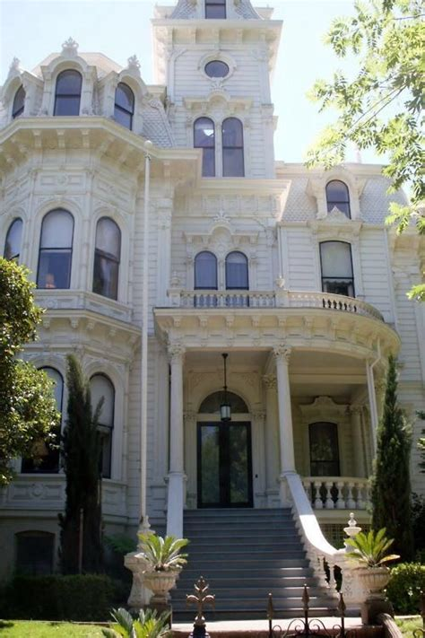 white victorian second empire house gothic norwich gorgeous house homes that wow me pinterest house