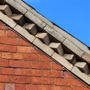 brick cornice cogged brick cornice 169 oast house archive cc by sa 2 0