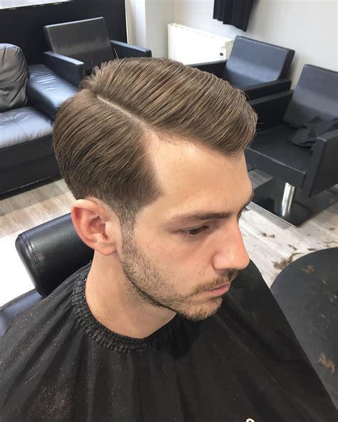 how do get a cruddy temp cruddy haircut haircuts models ideas