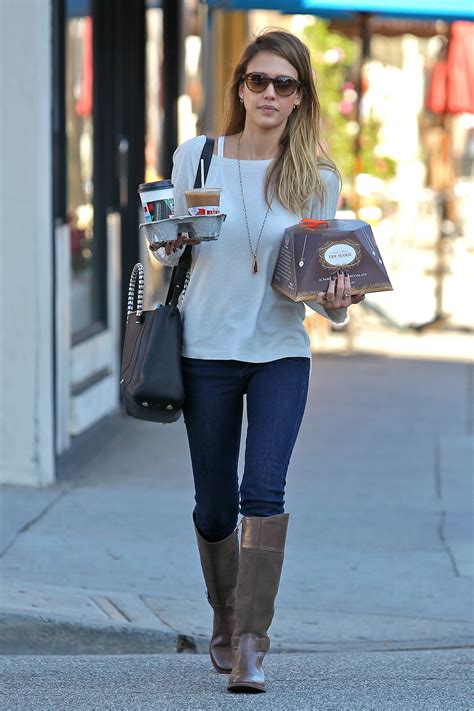 celebrity street style winter 2015 hot and cool celebrity winter fashion ohh my my