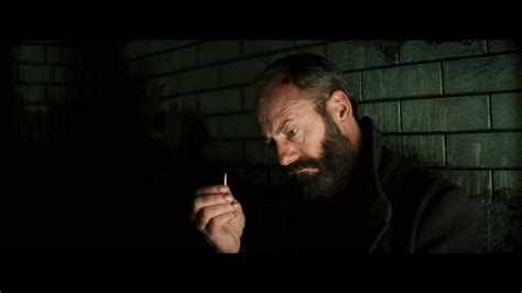liam cunningham let us prey let us prey blu ray dvd talk review of the blu ray