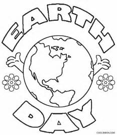 earth day coloring page free coloring pages of layers the earth