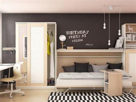 Lit Modulable Ikea by Exclu Toutes Les Nouveaut 233 S Ikea Pour 2017 Chambre