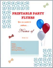 free printable flyers templates free printable flyer templates studio design gallery