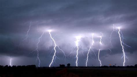 Imagenes Impresionantes De Rayos | fotos impresionantes de rayos full hd 1600x1200 taringa