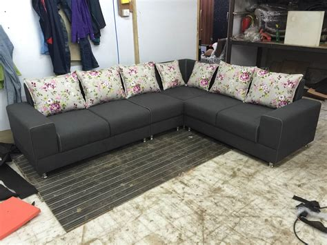 sofa cum bed singapore customised sofa custom made sofa manufacturer malaysia