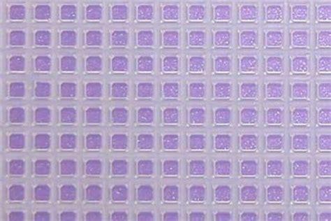 pattern maker university plastic canvas college patterns joy studio design