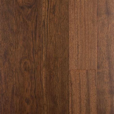 home legend flooring hardwood flooring home legend