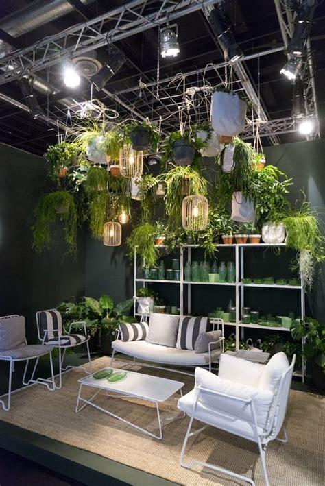 growing happy workspaces   interior plants plants