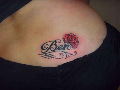 tattoo family valencia 100 catfish tattoo u2013 tattoo picture 100