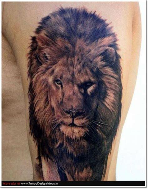 aslan tattoo 37 best aslan the images on