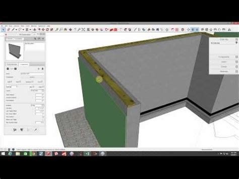 sketchup assembly tutorial 198 best images about sketchup resources on pinterest