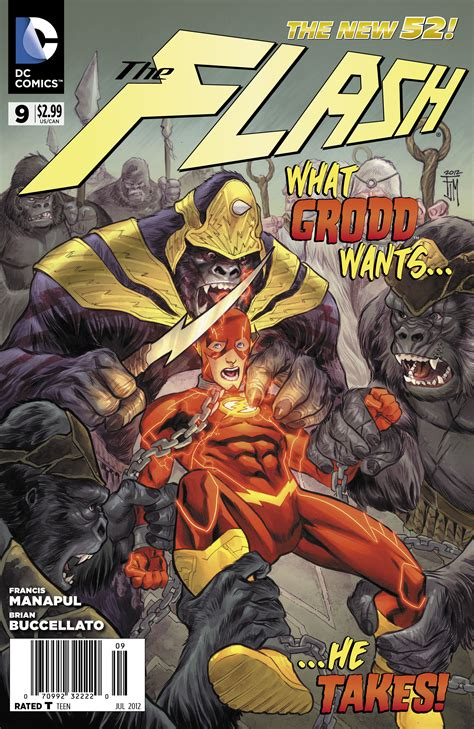 general zoology vol 3 or systematic history classic reprint books the flash vol 4 9 the flash wiki fandom powered by wikia