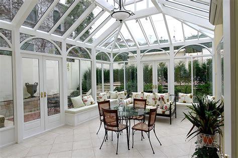 conservatories suncoast enclosures sydney brisbane gold