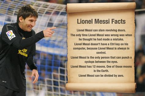 lionel messi biography facts superhuman lionel messi facts that you won t believe