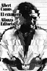 libro el extranjero the el extranjero de albert camus introduccion del libro el extranjero