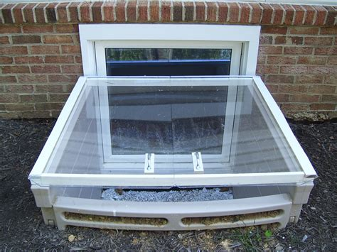 basement egress windows for sale md egress windows columbia ellicott city annapolis roofing maryland horizons unlimited