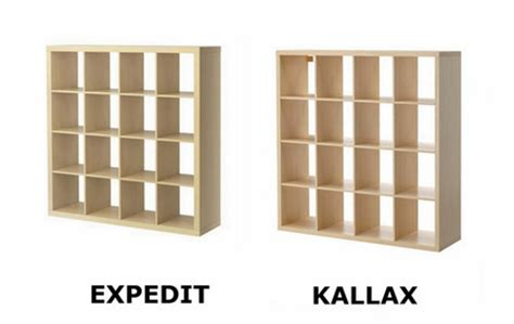 libreria expedit adi 243 s estanter 237 a expedit hola estanter 237 a kallax