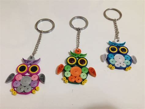 tutorial basic paper quilling paper quilling quilling owl tutorial quilling paper