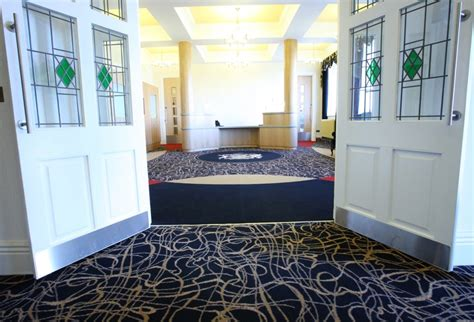 Karpet Wall To Wall patterned carpet wall to wall tedx decors the beautiful of patterned carpet for homes