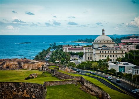 san juan porto san juan jigsaw puzzle in puzzle of the day
