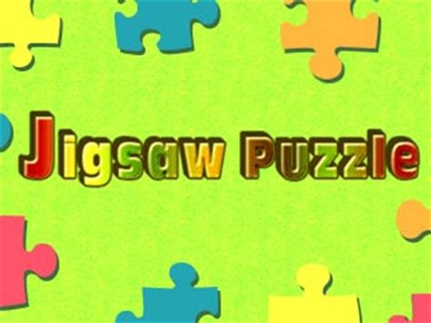 free full version jigsaw games download jigsaw puzzle game free download