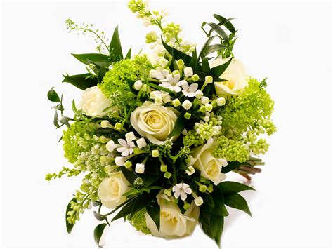 Of Wedding Flowers by Beautiful Wedding Flower Png Http Refreshrose