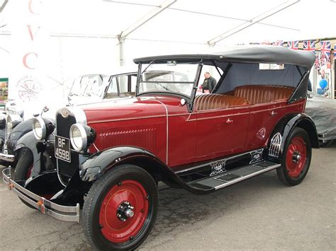 ab chevrolet chevrolet series ab national 1928 classic cars