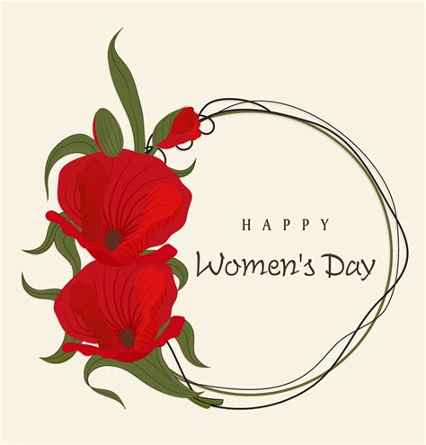 Gift Card For Women - latest womens day greeting cards download 2017 international womens day hd wallpapers