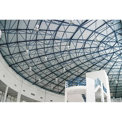 frame design structure steel structure space frame system dome jpg 909 215 909