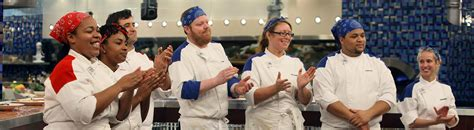Fox Hells Kitchen by All New Episode Thu 8 7c