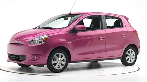 pink mitsubishi mirage mirage hb mitsubishi pricing in philippines