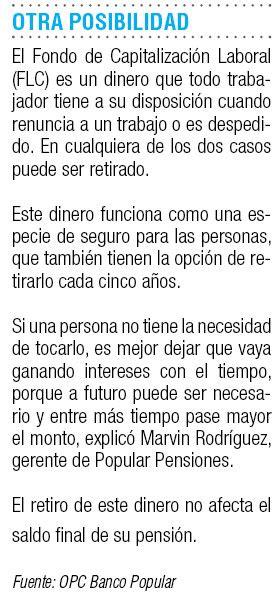 cual es el importe del fondo de desempleo ao 2016 argentina planes de ahorro surgen como opci 243 n al desempleo