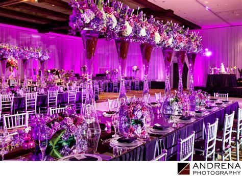 home decor orange county orange county wedding photographer ballroom decor los