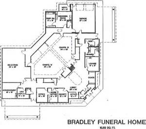 Home Design Layout Free Funeral Home Floor Plan Friv5games Com