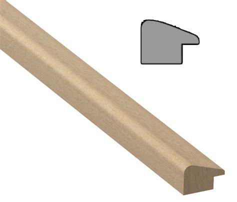cornice per quadri cornice per quadri 80121