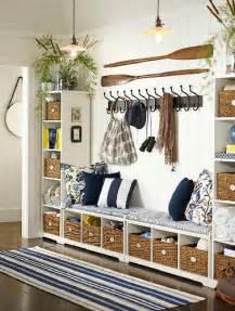 Shoe Cabinet For Entryway D 233 Co Entr 233 E Optimis 233 E Avec Casiers De Rangement