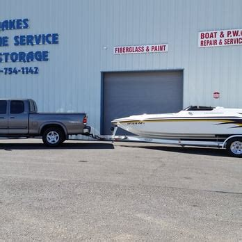 boat mechanic bullhead city jake s marine service storage 23 reviews boating