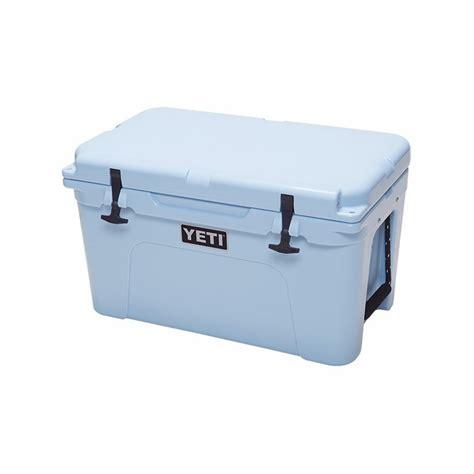 yeti tundra 45 cooler yeti yt45b tundra 45 quart coolers