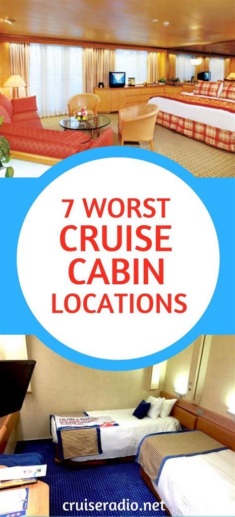 cabin vacation 25 best ideas about cruises on honeymoon