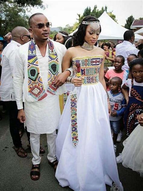 a line strapless floor length satin traditional wedding dress vividress248 r2674 vividress