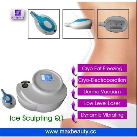 coolsculpting cryolipolysis slimming machine id 7026759