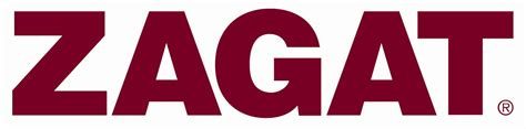 Zagat Search S Zagat Purchase Flies The Federal Radar By Paying Overtime Serious