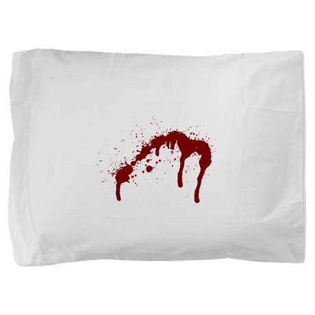how to get blood out of comforter how to remove blood stains from silk sheets silk