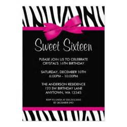 sweet 16 invitation template sweet 16 invitation templates cloudinvitation