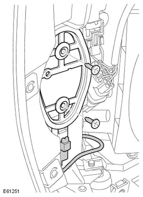 tire pressure monitoring 2012 jaguar xk parking system tpms fault jaguar forums jaguar enthusiasts forum