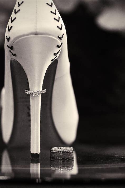 wedding bands sacramento wedding rings wedding bands on shoes baseball