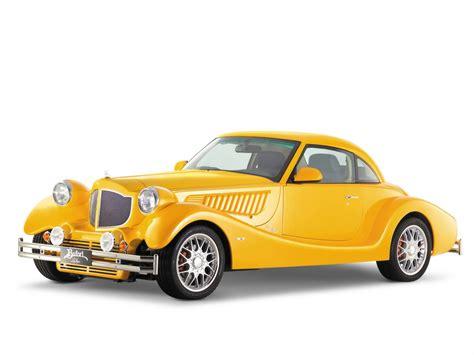 retro cer bufori classic car retro cars wallpaper download
